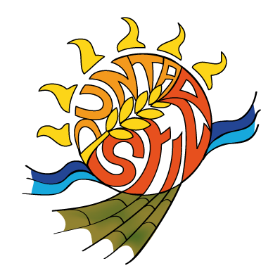 Associazione-Punta-Stilo